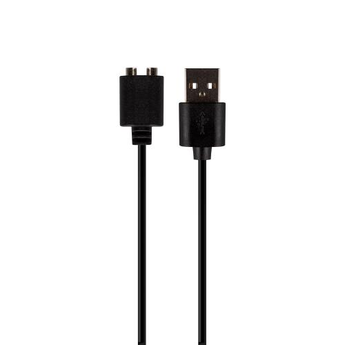 Screwed Plug Anaal Vibrator - Small #9